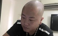 """Vụ nam thiếu niên bị """"chôn sống"""": Chân dung kẻ cầm đầu Dương đẹp trai"""