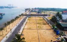 Quảng Bình siết chặt tình trạng cò đất, bong bóng bất động sản