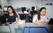Nâng kỹ năng số cho thương mại điện tử