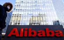 Alibaba bị phạt 2,8 tỉ USD, big tech Trung Quốc nín thở