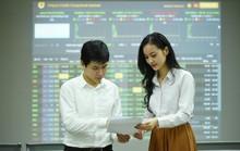 Cảnh giác với rủi ro thị trường chứng khoán