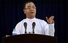 Myanmar: 19 người bị kết án tử vì cáo buộc giết binh sĩ