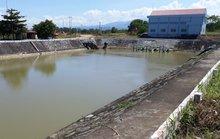 """Độ mặn gần bằng 1/3 nước biển, nhiều khu vực Đà Nẵng """"khát"""" nước sinh hoạt"""