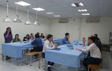 Hà Nội: Hỗ trợ cơ sở thương lượng, ký kết thỏa ước