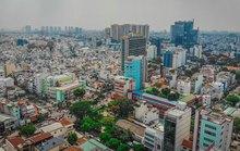 LẮNG NGHE NGƯỜI DÂN HIẾN KẾ: Để TP HCM thành trung tâm tài chính