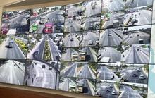 Nóng: Khám phá hệ thống mắt thần trên Quốc lộ 51 từ Trung tâm chỉ huy