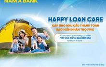 Đa tiện ích khi tham gia bảo hiểm nhân thọ qua ngân hàng