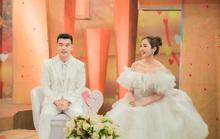 Chuyện ít biết đằng sau hôn nhân hạnh phúc của  Ưng Hoàng Phúc