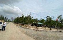 Quảng Nam làm sạch môi trường đầu tư