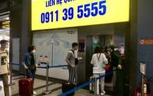 TP HCM khẩn cấp yêu cầu lắp thêm 3 thang máy tại nhà giữ xe sân bay Tân Sơn Nhất