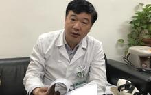 Hơn 200 cán bộ y tế Bệnh viện Bạch Mai nghỉ việc: Lãnh đạo bệnh viện nêu 4 lý do