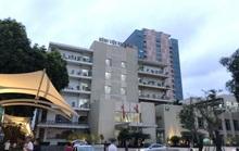 Hàng trăm bác sĩ Bệnh viện Bạch Mai nghỉ việc
