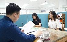 Những cụm từ giúp ứng viên thuyết phục nhà tuyển dụng