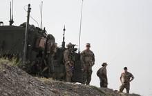 Nga tố NATO, Tổng thống Biden gọi điện cho Tổng thống Putin