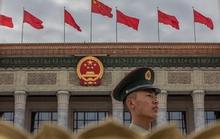 18 cơ quan tình báo Mỹ đồng loạt điểm danh Trung Quốc