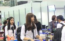 Lao động sang Hàn Quốc chi trả khoảng 2 triệu đồng cho mỗi ngày cách ly