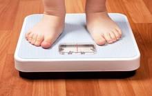 Cảnh báo tình trạng thừa cân, béo phì ở học sinh