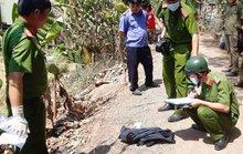 Bắt tạm giam 3 kẻ trộm chó bắn chết chủ nhà