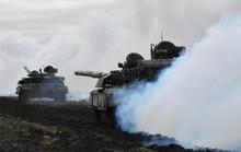 Ukraine nghi ngờ Nga trữ vũ khí hạt nhân ở Crimea