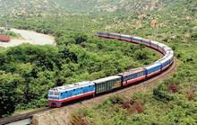 Tổng Công ty Đường sắt cầu cứu Thủ tướng