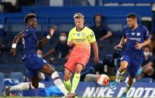 Chelsea - Man City: Rực lửa bán kết Wembley