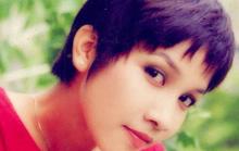 Ca sĩ Mỹ Linh tiết lộ cuộc đối chất với chồng năm 28 tuổi gây chú ý