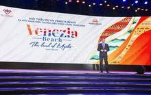 Hồ Tràm – Bình Châu, cung đường resort triệu USD và cuộc đổ bộ của hàng loạt ông lớn trong ngành bất động sản