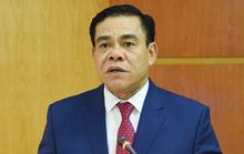 Nguyên Giám đốc Công an tỉnh Nghệ An làm Chủ tịch UBND tỉnh Hà Tĩnh