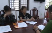 Thực hư chuyện 2 nữ sinh TP Huế đánh nhau trên đường phố
