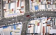 UBND TP HCM kiến nghị thu hồi hơn 8.800 m2 đất quốc phòng để làm 3 tuyến đường