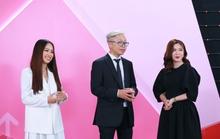 """AIA Việt Nam ra mắt sản phẩm """"Bước đến tương lai"""""""