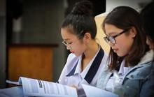 Thêm 3 trường ĐH ở TP HCM công bố thông tin tuyển sinh 2021