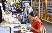 Nhiều hoạt động nhân ngày Sách Việt Nam lần thứ 8