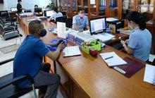Thí điểm chính quyền đô thị ở Hà Nội