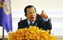 """Thủ tướng Campuchia ra """"tối hậu thư"""" về dịch Covid-19"""