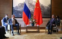 Trung Quốc muốn phá liên minh của Mỹ
