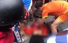 Vụ nam sinh lớp 9 bị đâm chết: Xác định 5 học sinh liên quan