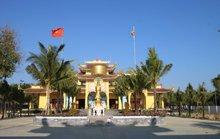 """Tỉnh Bình Thuận nói gì về việc ông Dũng """"lò vôi"""" đòi trả lại giấy khen?"""