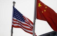 Mỹ - Trung cam kết hợp tác chống biến đổi khí hậu