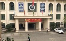 Bộ GD-ĐT lên tiếng việc hàng trăm học viên trường múa kêu cứu