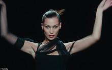 Siêu mẫu Bella Hadid, Irina Shayk khoe vẻ gợi cảm