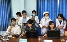 Hướng dẫn người lao động cài đặt, sử dụng ứng dụng VssID