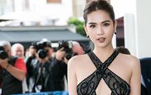 Cuộc chiến Nathan Lee- Ngọc Trinh vẫn sáng nhất mạng xã hội