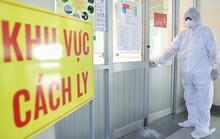 Thêm 3 ca mắc Covid-19 ở Quảng Ninh, Tây Ninh và TP HCM