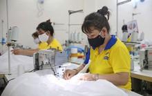 Tạo thuận lợi cho lao động nước ngoài tham gia BHXH