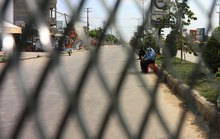"""Covid-19: Campuchia ghi nhận mức tăng kỷ lục, lập """"vùng đỏ"""""""