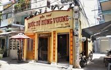 Khám phá 3 ngôi đền thờ vua Hùng ở TP HCM