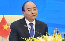 Tổng thống Joe Biden mời Chủ tịch nước Nguyễn Xuân Phúc dự Hội nghị Thượng đỉnh về Khí hậu