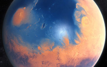 Phát hiện kinh ngạc về Trái Đất bị thất lạc của hệ Mặt Trời