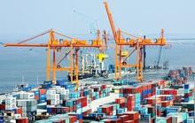 Việt Nam có thể tăng trưởng hơn 6% năm 2021